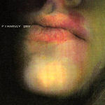 Dry - PJ Harvey