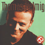 Rhythm - Thomas Helmig
