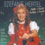 Fröhliche Weihnachten mit Stefanie Hertel - Stefanie Hertel