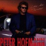 Love Me Tender - Peter Hofmann singt Elvis - Peter Hofmann