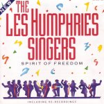 Spirit Of Freedom - Les Humphries Singers