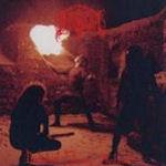 Diabolical Fullmoon Mysticism - Immortal