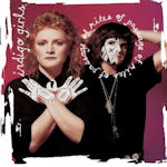 Rites Of Passage - Indigo Girls