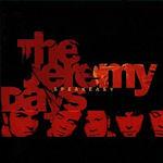 Speakeasy - Jeremy Days