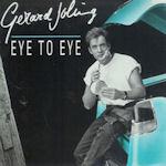 Eye To Eye - Gerard Joling