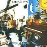 Lorenzo 1992 - Jovanotti