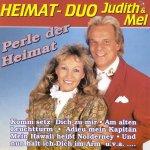 Perle der Heimat - Heimat-Duo Judith + Mel