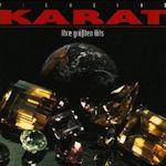 Vierzehn Karat - Die größten Hits - Karat