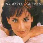 Anna Maria Kaufmann - Anna Maria Kaufmann