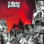 Street Life - Kelly Family