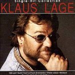 Single Hit Collection - Klaus Lage