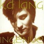 Ingenue - k.d. Lang