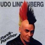 Panik Panther - Udo Lindenberg