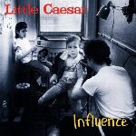 Influence - Little Caesar