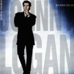 Endless Emotion - Johnny Logan