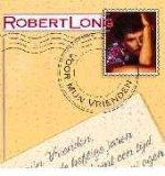 Robert Long - Goud Op Zilver