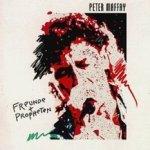 Freunde und Propheten - Peter Maffay