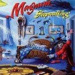 Sleepwalking - Magnum
