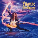 Fire And Ice - Yngwie Malmsteen