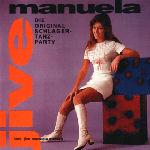 Jive Manuela - Manuela