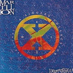 A Singles Collection - Marillion