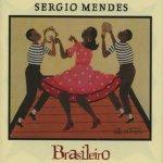 Brasileiro - Sergio Mendes
