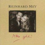 Alles geht - Reinhard Mey