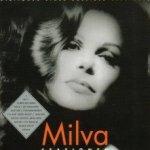 Stationen - Milva