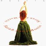 Heaven - Sarah Jane Morris