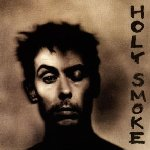 Holy Smoke - Peter Murphy