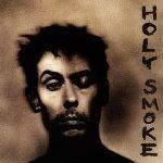 Holy Smoke - Peter Murphy
