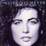 Ich bin wie ich bin - Heike Neumeyer