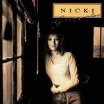 Grenzenlos - Nicki