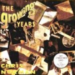 The Growing Years - Chris Norman