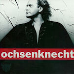 Ochsenknecht - Ochsenknecht