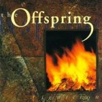 Ignition - Offspring