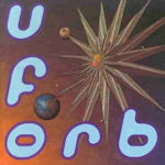 U.F.Orb - Orb