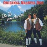 Die Tür zum Herzen - Original Naabtal Duo