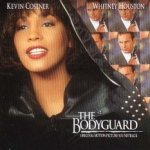 The Bodyguard - Soundtrack