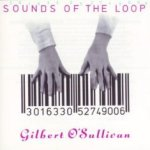 Sounds Of The Loop - Gilbert O