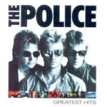 Greatest Hits - Police