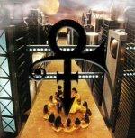 Love Symbol - {Prince} + the New Power Generation