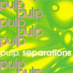 Separations - Pulp