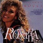 Rosanna - Rosanna Rocci