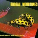 Ein schönes Durcheinander - Rodgau Monotones