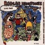 Live Plus - Rodgau Monotones
