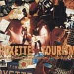 Tourism - Roxette