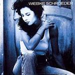 Wiebke Schroeder - Wiebke Schroeder