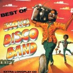 Disco Band - Best Of - Scotch