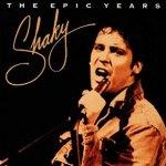 The Epic Years - Shakin